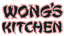 Wong\'s Kitchen | Chinese and Canadian Restaurant | Swift Current ...